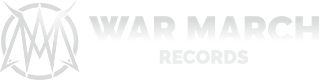 Warmarch Records