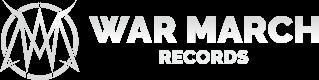 Warmarch Records